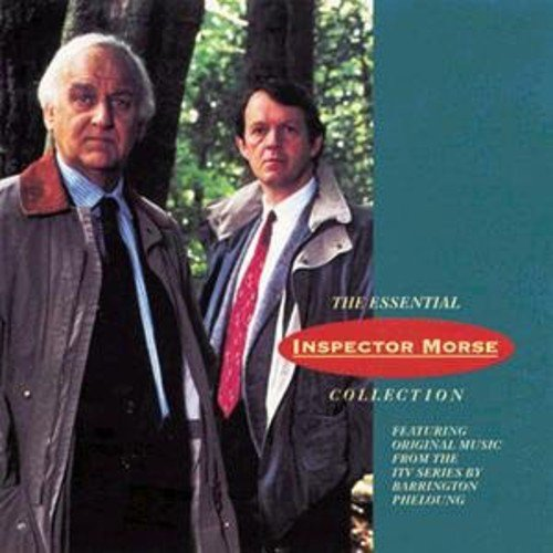 the-essential-inspector-morse-collection
