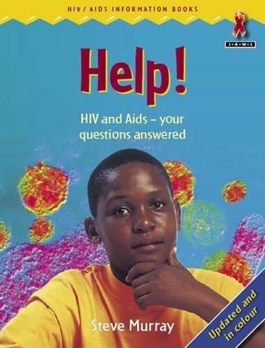 Help (!) par Murray R Royal
