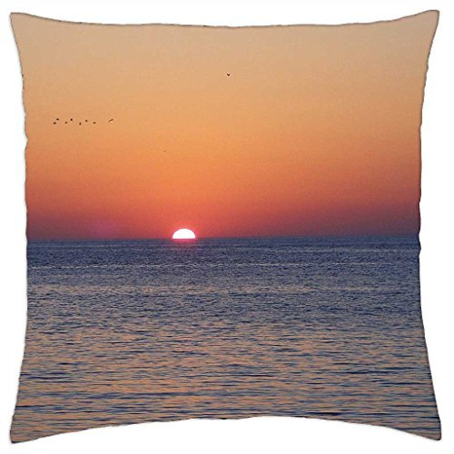 soni-interius-mondi-throw-pillow-cover-case-18