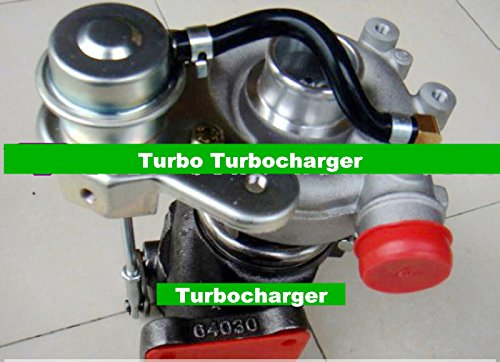 gowe-turbo-turbina-del-turbocompresor-para-ct12-17201-64040-17201-64050-turbo-turbina-del-turbocompr