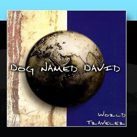 World Traveler by Dog Named David