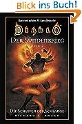 Diablo: Der Sündenkrieg 2, Die Schuppen der Schlange, Bd.2
