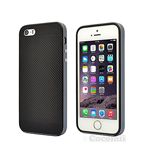 Turquie Dress Outfit - iPhone SE / 5S / 5 Coque,