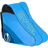 SFR - Ice and Skate Bag