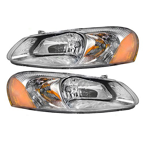 driver-and-passenger-headlights-headlamps-replacement-for-dodge-chrysler-4805821aa-4805820aa-by-auto