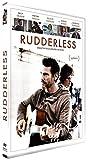 """Afficher """"Rudderless"""""""
