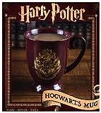 Harry Potter Hogwarts Becher