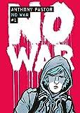 """Afficher """"No war n° 1"""""""