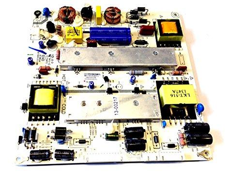 GOODMANS 99,1cm gvledhd39dvdi TV Power Supply Board lk-sp412002b (WY) (Power Supply Board Für Tv)