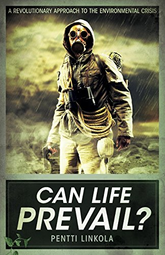 Can Life Prevail? por Pentti Linkola