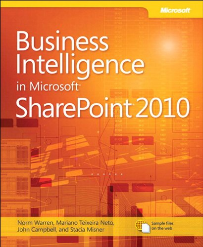 e in Microsoft SharePoint 2010 (Business Skills) (English Edition) ()