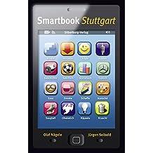 Smartbook Stuttgart