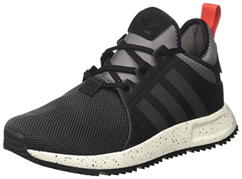 100% authentic 0a2a1 8aa36 adidas X PLR Snkrboot