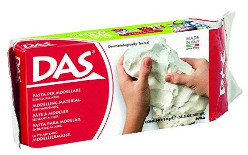 das-1kg-modelling-clay-white
