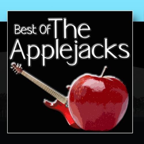 best-of-the-applejacks