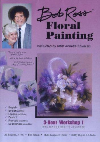 bob-ross-floral-workshop-dvd-180-minutes