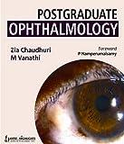 Postgraduate Ophthalmology - Vol.2