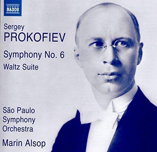 symphonie-n6-suite-de-valse