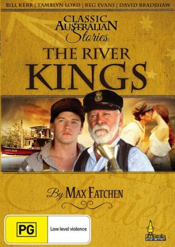 the-river-kings-2-dvd-set-non-usa-format-pal-reg0-import-australia-by-bill-kerr
