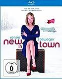 New Town kostenlos online stream