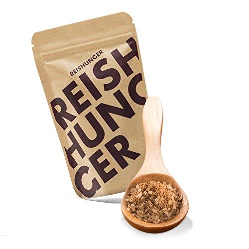 Reishunger Milchreis Gewürz, Gewürzmsichung (20 g) [als 1er, 4er und 10er Packung erhältlich]