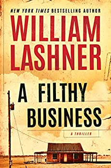 Descargar Con Torrent A Filthy Business [Kindle in Motion] De PDF A Epub
