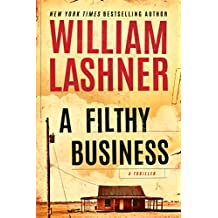 A Filthy Business [Kindle in Motion] (English Edition)