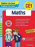 Maths CE1 Cycle 2