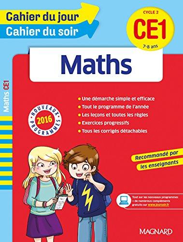 cahier-du-jour-cahier-du-soir-maths-ce1-nouveau-programme-2016