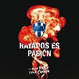 Rola La Bola (Album Version) [feat. Señor X Look]