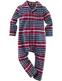 heißer verkauf authentisch Shop für authentische sehr schön Suchergebnis auf Amazon.de für: Flanell Schlafanzug Kinder ...