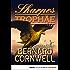 Sharpes Trophäe (Sharpe-Serie 8)