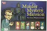 Murder Mystery Mansion Childrens Game