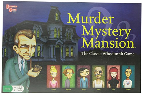 the-murder-mystery-mansion-board-game