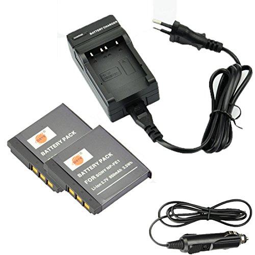 dste-2-pieza-repuesto-bateria-y-dc02e-viaje-cargador-kit-para-sony-np-fe1-cyber-shot-dsc-t7-dsc-t7-b
