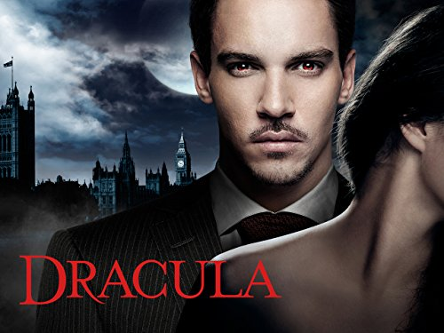 Neues Blut - Instant Dracula Amazon
