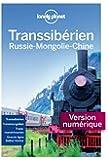 Transsibérien 5ed