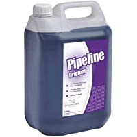 Pipeline Original Purple Beer Line Cleaner 5 LTR Pub Line Cleaner Purple Indicator