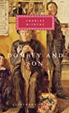 Dombey and Son (Everymans Library) by Charles Dickens (1994-10-04)