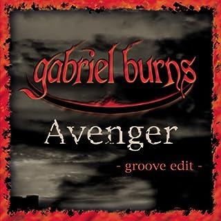 Avenger (Groove Edit)