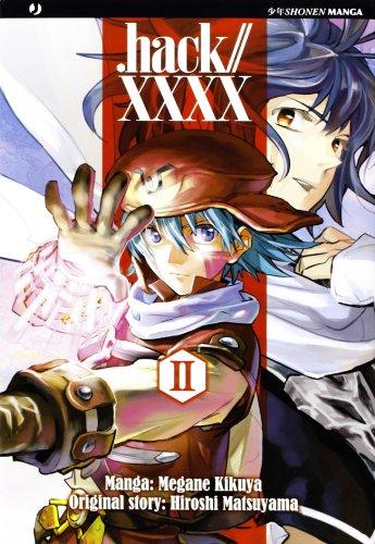 hack-xxxx-2