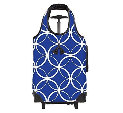 lightweight-insulated-rolling-tote-blue-by-hang-accessories