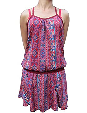 PANASIAM - Camisas - Vestido - para mujer