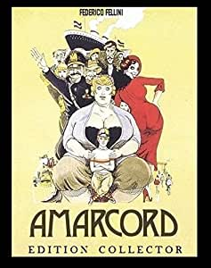 Amarcord [Édition Collector]