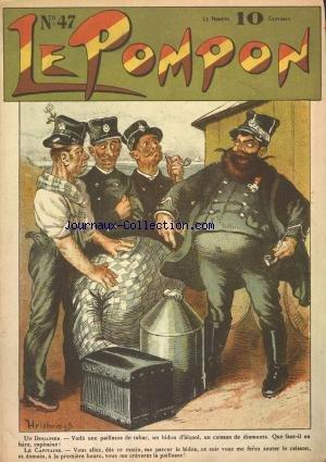 FIGARO (LE) [No 1682] du 04/02/1950