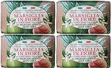 Saponeria Nesti Firenze: Marsiglia In Fi...