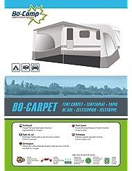Bo Camp Bo Carpet Anthrazit 250x400 - Avance 250 x 400 cm
