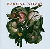 Massive Attack Elettronica