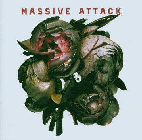 Collected - The Best Of Massive Attack : Greatest Hits Test
