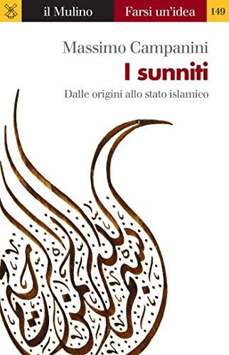 I sunniti (Farsi un'idea)